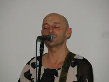Mizerny